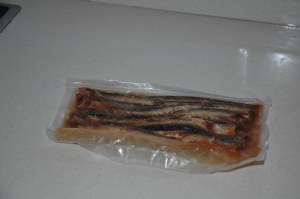 paquete anchoas