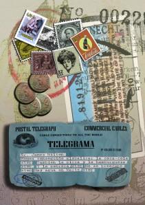 TELEGRAMAPAG